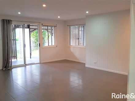 68 Days Avenue, Yeronga 4104, QLD Apartment Photo