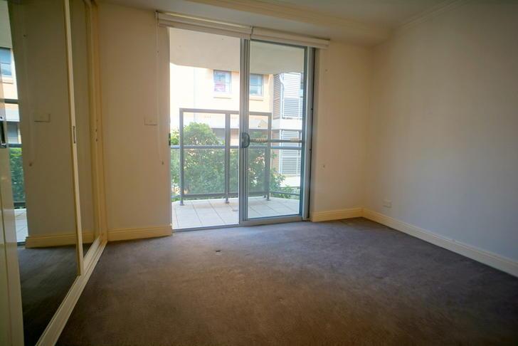 405/40 Ocean Street, Bondi 2026, NSW Unit Photo