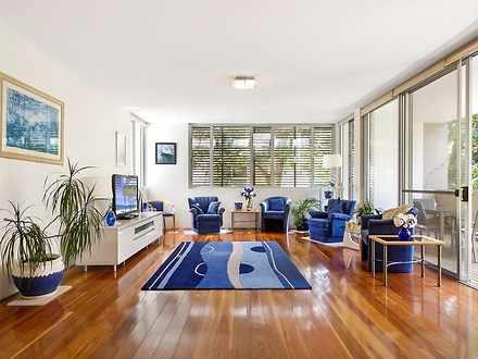 23/64 Penkivil Street, Bondi 2026, NSW Apartment Photo