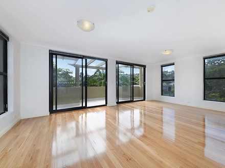 4/64 Chaleyer Street, Rose Bay 2029, NSW Apartment Photo