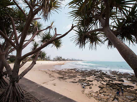 Mooloolaba 4557, QLD House Photo