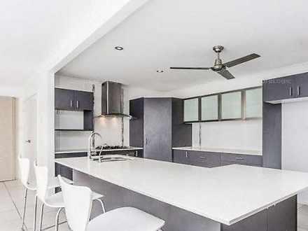 94 Dunbar Street, Margate 4019, QLD House Photo