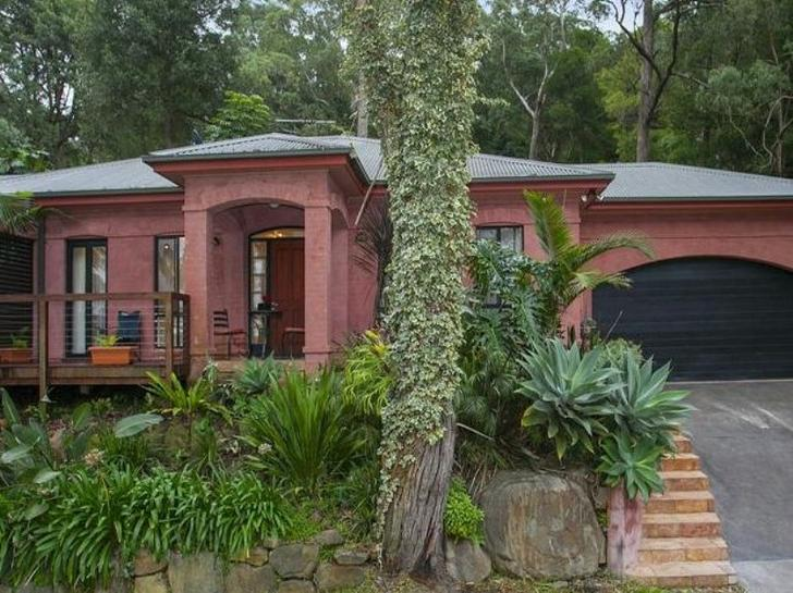 69A Armagh Parade, Thirroul 2515, NSW House Photo