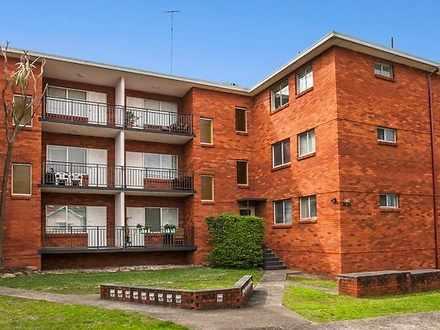 3/26-28 Kairawa Street, South Hurstville 2221, NSW Unit Photo