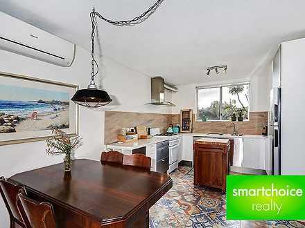 5/60 Preston Point Road, East Fremantle 6158, WA Apartment Photo