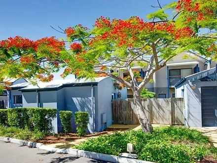 6/2 Duncan Street, Wellington Point 4160, QLD House Photo