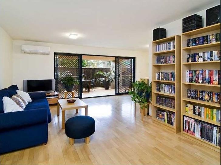 1/9 Gordon Avenue, Chatswood 2067, NSW Apartment Photo