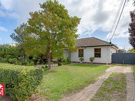 23 Sunshine Avenue, Warradale 5046, SA House Photo