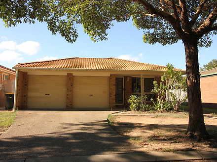 5 Lockhart Place, Murrumba Downs 4503, QLD House Photo