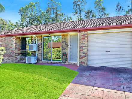 11/21 Golden Palms Court, Ashmore 4214, QLD Other Photo