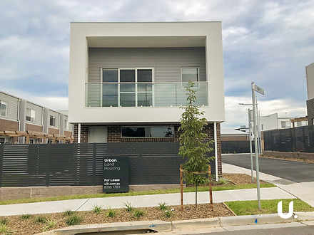 1A Kanooka Street, Denham Court 2565, NSW Studio Photo
