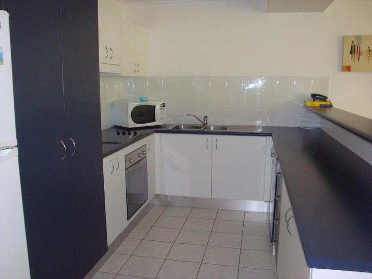 2/216 Matthew Flinders Drive, Port Macquarie 2444, NSW Unit Photo