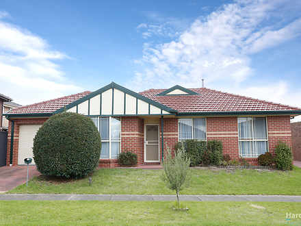 1/39 Linton Drive, Thomastown 3074, VIC Unit Photo