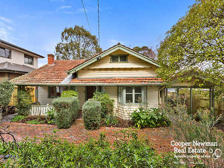 720 Canterbury Road, Surrey Hills 3127, VIC House Photo
