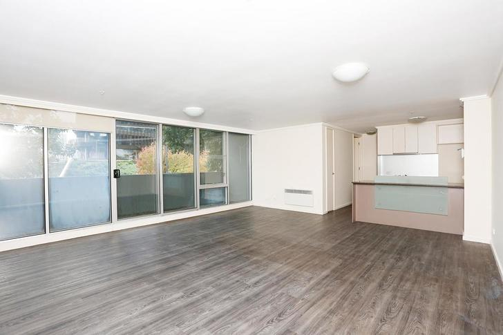 2/90 Kavanagh Street, Southbank 3006, VIC Apartment Photo