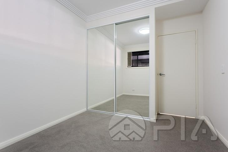 106/7 - 11 Derowie Avenue, Homebush 2140, NSW Apartment Photo