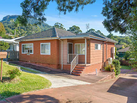 10 Cassian Street, Keiraville 2500, NSW House Photo