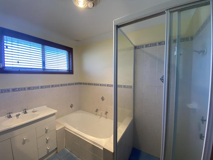 33 Erith Road, Buxton 2571, NSW House Photo