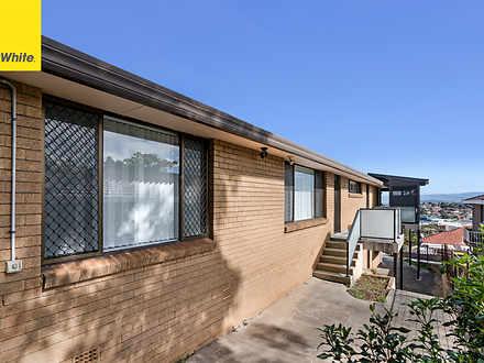 2/44A Robertson Street, Port Kembla 2505, NSW Unit Photo