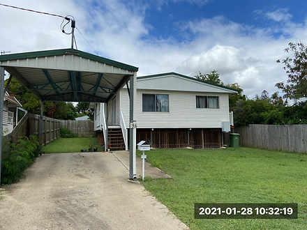 9A Mangerton Street, Toogoolawah 4313, QLD House Photo