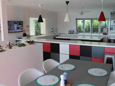 F42cf5989573e3b0d8063b1e 17422 8.kitchen 1619500392 thumbnail
