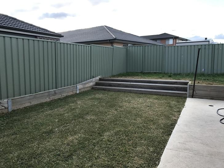 100 Ribblesdale Avenue, Wyndham Vale 3024, VIC House Photo