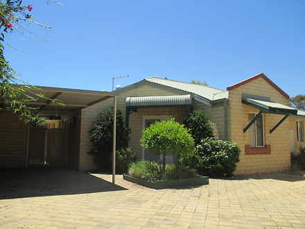 1A Withnell Street, East Victoria Park 6101, WA Villa Photo