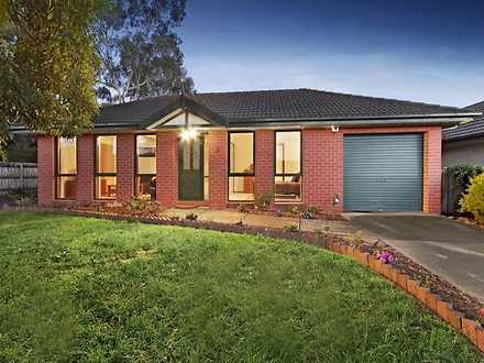 8 Kenmare Street, Watsonia 3087, VIC House Photo