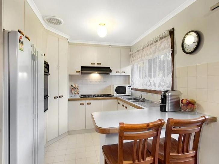 8 Kenmare Street, Watsonia 3087, VIC House Photo