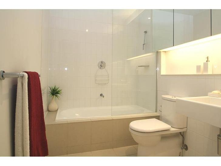 303B/399 Bourke Street, Melbourne 3000, VIC Apartment Photo