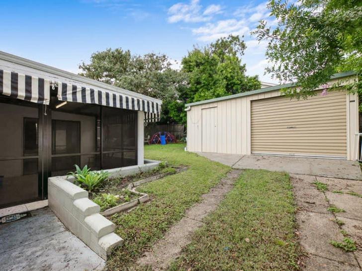 10 Orcades Road, Yeronga 4104, QLD House Photo