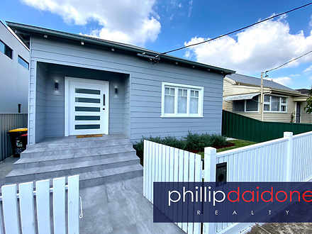 39A Seventh Avenue, Berala 2141, NSW House Photo