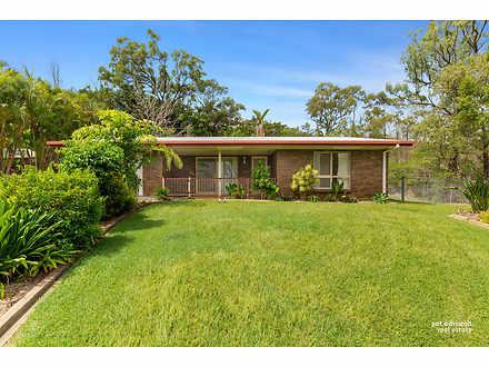 6 Fryer Avenue, Frenchville 4701, QLD House Photo
