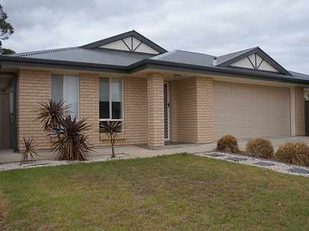24 Joy Crescent, Murray Bridge 5253, SA House Photo