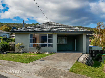 4 Cronulla Court, Howrah 7018, TAS House Photo