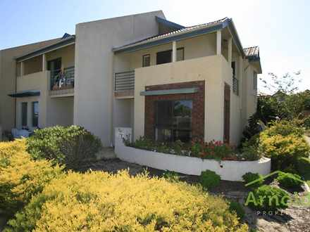 8/40 The Lane, Maryville 2293, NSW Townhouse Photo
