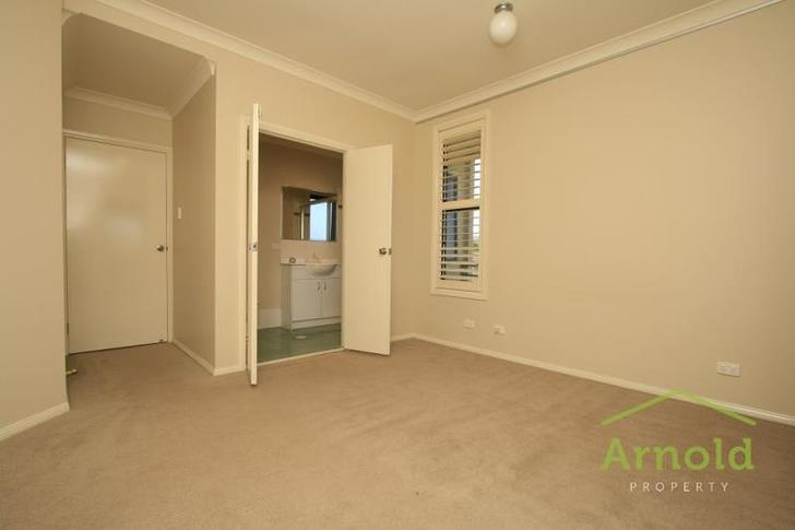 8/40 The Lane, Maryville 2293, NSW Townhouse Photo
