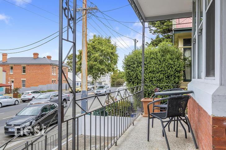 358 Murray Street, North Hobart 7000, TAS House Photo