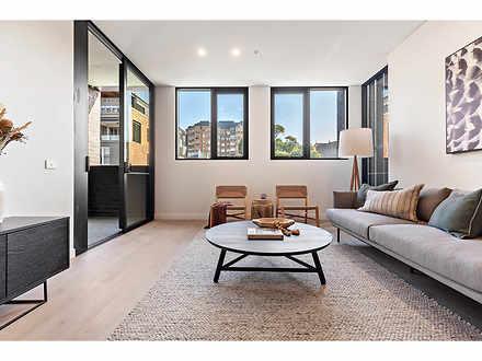 505/11 Perkins Street, Newcastle 2300, NSW Apartment Photo