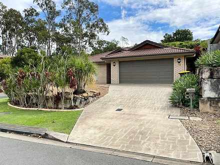 33 Clydesdale Street, Sumner 4074, QLD House Photo