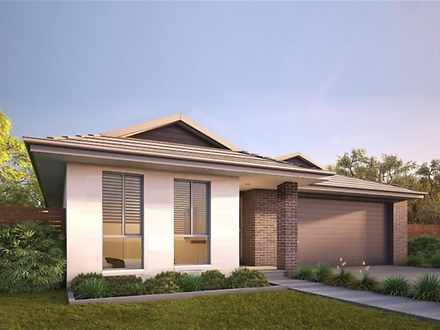 LOT 133 Paterson Road, Walloon 4306, QLD House Photo