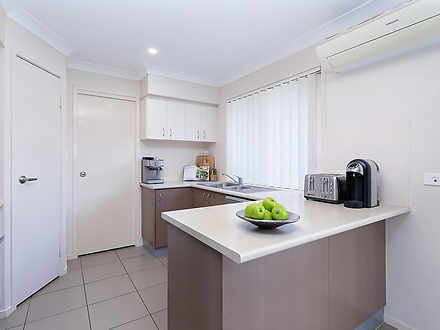 18/06 Canton Court, Manly West 4179, QLD Townhouse Photo
