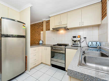 2/341 Williamstown Road, Yarraville 3013, VIC Townhouse Photo