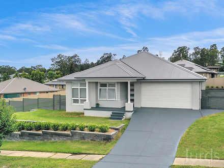 23 Kinnavane Road, North Rothbury 2335, NSW House Photo