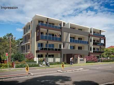 12/33-37 Gray Street, Kogarah 2217, NSW Apartment Photo