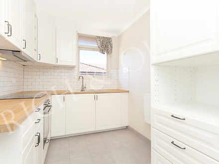 8/24 Clyde Street, Croydon Park 2133, NSW Apartment Photo