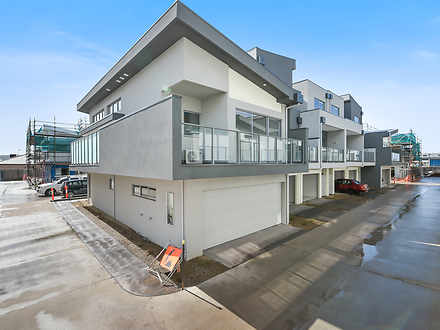 5 Topal Drive, Officer 3809, VIC House Photo