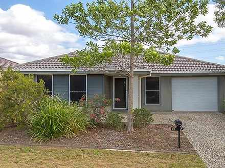 51 Clove Street, Griffin 4503, QLD House Photo