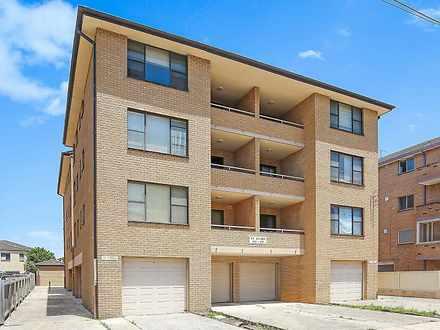 13/113 Houston Road, Kingsford 2032, NSW Studio Photo