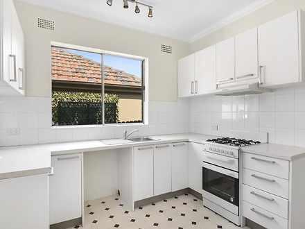 923A Anzac Parade, Maroubra 2035, NSW Duplex_semi Photo